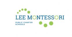 Lee Montessori